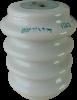 izolyatory-ior