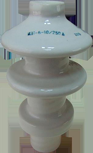 Изолятор ИПТ-6-10/250